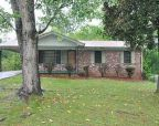 Foreclosed Home in Atlanta 30337 ATLANTA ST - Property ID: 2675685345