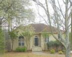 Foreclosed Home in Douglasville 30135 CREEKWOOD DR - Property ID: 2675688419