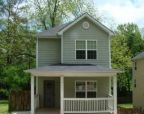 Foreclosed Home in Atlanta 30318 CATO ST NW - Property ID: 2675709438