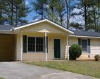 Foreclosed Home in Conyers 30094 CINNAMON CT SE - Property ID: 2675785655
