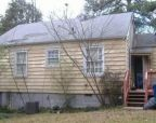 Foreclosed Home in Atlanta 30344 BAYARD ST - Property ID: 2675790466
