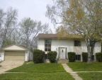 Foreclosed Home in Rockford 61109 GREEN DALE DR - Property ID: 2676386552