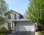 Foreclosed Home in Aurora 60506 COTTONWOOD DR - Property ID: 2676428600