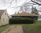 Foreclosed Home in Rockford 61108 HUNTER AVE - Property ID: 2676538528