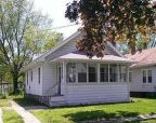 Foreclosed Home in Rockford 61104 13TH AVE - Property ID: 2676552544