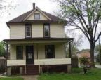 Foreclosed Home in Rockford 61103 DOUGLAS ST - Property ID: 2676617807