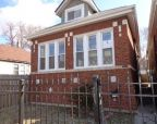 Foreclosed Home in Chicago 60620 S CARPENTER ST - Property ID: 2676688310