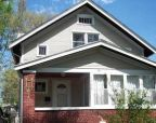 Foreclosed Home in Rockford 61104 PARMELE ST - Property ID: 2676690954