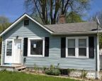 Foreclosed Home in Rockford 61102 S PIERPONT AVE - Property ID: 2676698837