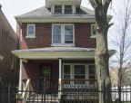 Foreclosed Home in Chicago 60644 N LONG AVE - Property ID: 2676704966