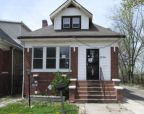 Foreclosed Home in Chicago 60639 N PARKSIDE AVE - Property ID: 2676708904