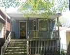 Foreclosed Home in Chicago 60617 S MARQUETTE AVE - Property ID: 2676711528