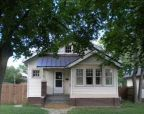 Foreclosed Home in Rockford 61104 15TH ST - Property ID: 2676714595