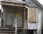 Foreclosed Home in Chicago 60644 W FERDINAND ST - Property ID: 2676715918