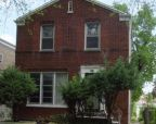Foreclosed Home in Chicago 60617 S SAGINAW AVE - Property ID: 2676722929