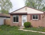 Foreclosed Home in Taylor 48180 COOPER ST - Property ID: 2677925145