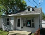 Foreclosed Home in Lansing 48910 EDISON AVE - Property ID: 2677928659