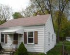 Foreclosed Home in Taylor 48180 WICK RD - Property ID: 2677938289