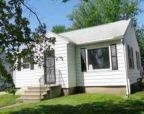 Foreclosed Home in Lansing 48917 HARRIET AVE - Property ID: 2678236553