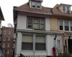 Short Sale in Bronx 10468 SEDGWICK AVE - Property ID: 6021527252