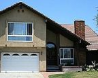 Short Sale in Los Alamitos 90720 SAN JOAQUIN AVE - Property ID: 6030033142