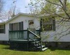 Short Sale in Fife Lake 49633 OLD US 131 - Property ID: 6037523831