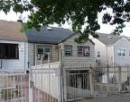 Short Sale in Bronx 10473 LACOMBE AVE - Property ID: 6050312213