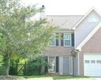 Short Sale in Buford 30518 WINDSWEPT TRCE - Property ID: 6052008493