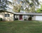 Short Sale in Lakeland 33803 SYLVESTER RD - Property ID: 6062194455