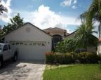 Short Sale in Lake Worth 33467 SANTEE TER - Property ID: 6072002443