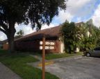 Short Sale in Lake Worth 33461 SPRINGDALE CIR - Property ID: 6072049307