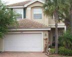Short Sale in Lake Worth 33463 SEALINE BLVD - Property ID: 6078966228