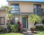 Short Sale in Lake Worth 33463 RIVERSIDE DR - Property ID: 6079485676