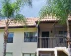 Short Sale in Lake Worth 33467 GOLF COLONY CT - Property ID: 6080785579
