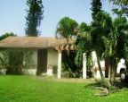 Short Sale in West Palm Beach 33417 WESTOVER RD - Property ID: 6080803989