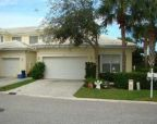 Short Sale in Lake Worth 33463 BLUE SKIES DR - Property ID: 6086439381