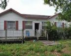 Short Sale in Lake Worth 33461 COCONUT RD - Property ID: 6087021453