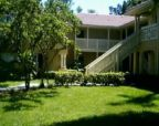 Short Sale in West Palm Beach 33417 VIA PALM LKS - Property ID: 6087059107