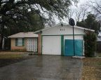 Short Sale in Richardson 75080 WATEKA WAY - Property ID: 6098457841