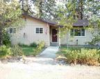 Short Sale in Portola 96122 E MOHAWK AVE - Property ID: 6101065530