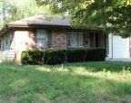 Short Sale in Kansas City 64119 N WALLACE AVE - Property ID: 6105021302