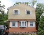 Short Sale in West Milford 7480 POPLAR GROVE TER - Property ID: 6106025584