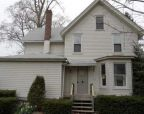 Short Sale in Ellenville 12428 MAPLE AVE - Property ID: 6106830132