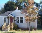 Short Sale in New Bern 28560 NATIONAL COURT DR - Property ID: 6107334239