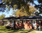 Short Sale in Havelock 28532 BRYAN BLVD - Property ID: 6107338181