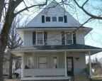 Short Sale in Warren 44483 HALL ST NW - Property ID: 6107564622