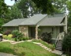 Short Sale in Anderson 29621 QUAIL HOLLOW RD - Property ID: 6108723504
