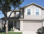 Short Sale in Cibolo 78108 WILLOW CRST - Property ID: 6109059877