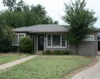 Short Sale in Lubbock 79410 32ND ST - Property ID: 6109093138