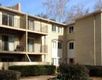 Short Sale in Atlanta 30342 ROSWELL RD - Property ID: 6112661325